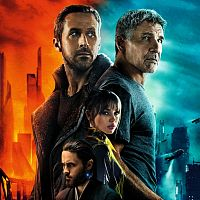 """Blade Runner 2049""-Videos voller Eindrücke - Kein Director's Cut!"