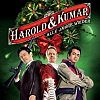 Kritik zu Harold & Kumar - Alle Jahre wieder