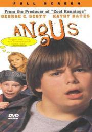 Alle Infos zu Angus - Voll Cool