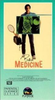 Bad Medicine - Dümmer als der Arzt erlaubt