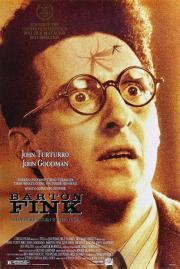 Alle Infos zu Barton Fink