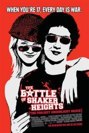 Die Schlachten von Shaker Heights