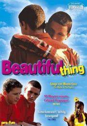 Die Erste Liebe - Beautiful Thing