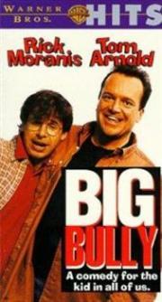 Big Bully - Mein liebster Feind