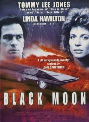 Alle Infos zu Black Moon