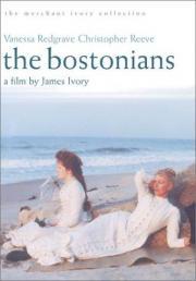 Die Damen aus Boston