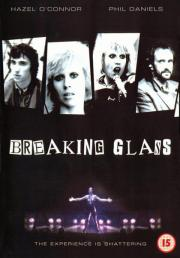 Alle Infos zu Breaking Glass