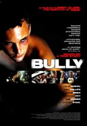 Alle Infos zu Bully - Diese Kids schockten Amerika