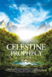 Alle Infos zu Die Prophezeiungen von Celestine