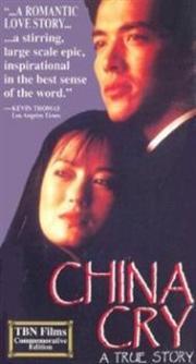 China Cry - A True Story