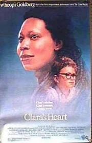 Claras Geheimnis