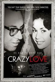 Alle Infos zu Crazy Love