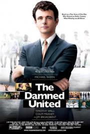 The Damned United - Der ewige Gegner