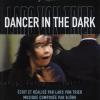 Dancer in the Dark Kritik