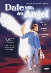 Alle Infos zu Verabredung mit einem Engel