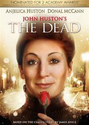 John Hustons The Dead