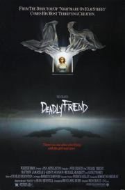 Der Tödliche Freund
