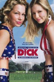 Alle Infos zu Ich liebe Dick