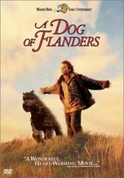 A Dog of Flanders