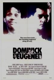 Dominick & Eugene