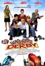 Alle Infos zu Down and Derby