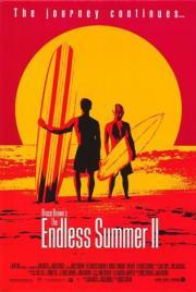 Alle Infos zu The Endless Summer 2