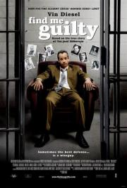 Find Me Guilty - Der Mafiaprozess