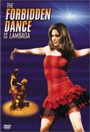 Lambada - Der verbotene Tanz