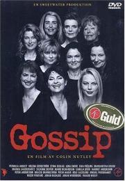 Alle Infos zu Gossip