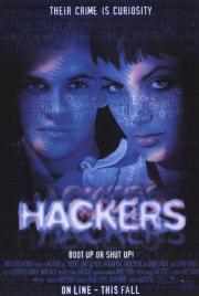 Alle Infos zu Hackers