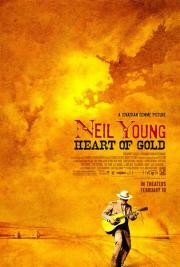 Alle Infos zu Neil Young - Heart of Gold