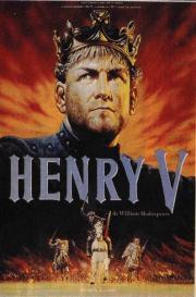 Alle Infos zu Henry V.
