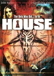 House - Die Schuldigen werden bestraft