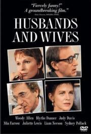 Ehemänner und Ehefrauen