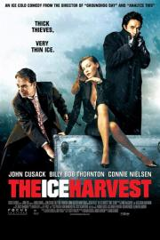 Alle Infos zu The Ice Harvest