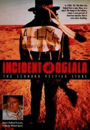 Zwischenfall in Oglala