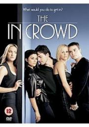 Die Eiskalte Clique - The In Crowd