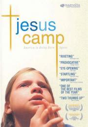 Alle Infos zu Jesus Camp