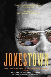 Jonestown - Todeswahn einer Sekte
