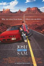 Josh & Sam
