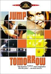 Jump Tomorrow - Spring morgen