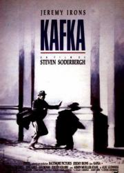 Alle Infos zu Kafka