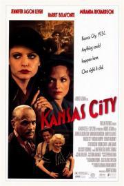 Alle Infos zu Kansas City