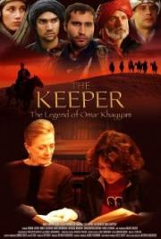 The Keeper - Die Legende von Omar