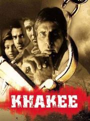Alle Infos zu Khakee - Das tödliche Gesetz Indiens