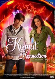 Alle Infos zu Kismat Konnection