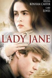 Lady Jane - Königin für neun Tage