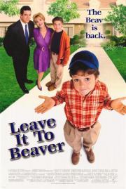 Beaver ist los