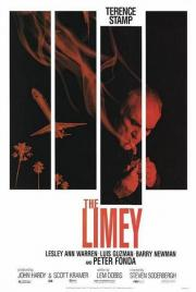 Alle Infos zu The Limey