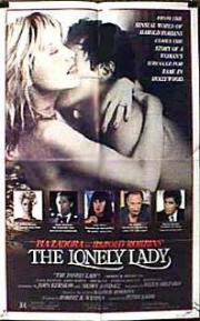 Alle Infos zu Lonely Lady